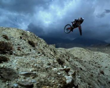 Bicicleta-de-Montaña-bh-