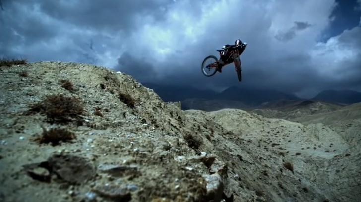 Photo of Bicicletas bh  de Montaña | Nuevas Presentación de BH Bikes