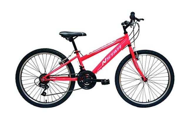 Bicicleta-de-Montaña-bh