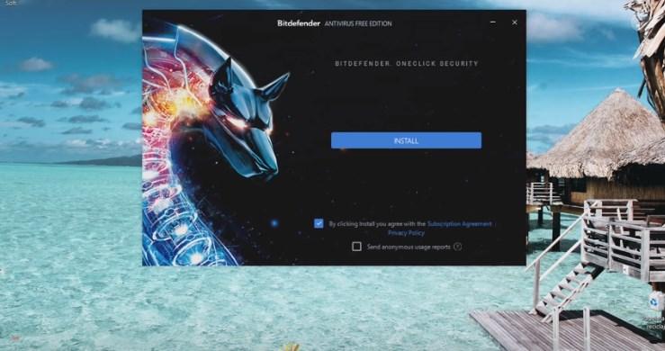Photo of Como instalar antivirus potente  en la actualidad Facil