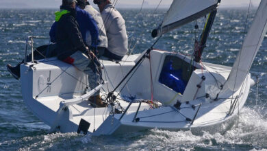 Photo of 10 pasos una guía para principiantes para navegar