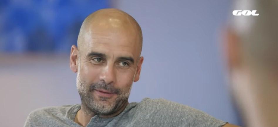 Photo of Manchester City se ve inmejorable. Estos entrenadores saben que no lo es.