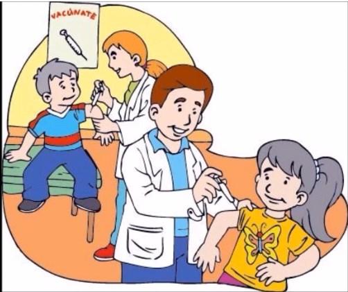 Photo of Tipos de salud | Siete dimensiones de bienestar publica