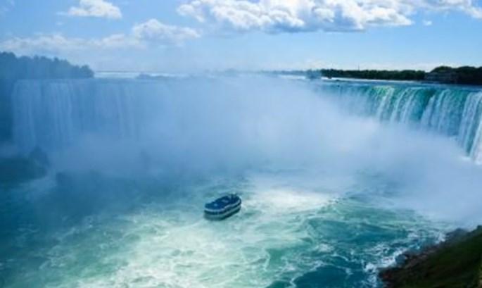 Photo of Viajar por el mundo | Cómo puede dar el salto y viajar a largo plazo