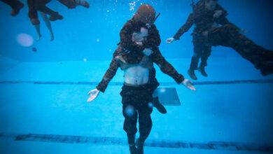 Photo of 🔴 ►  Necesito saber nadar para bucear  no es tan simple como SÍ o NO.
