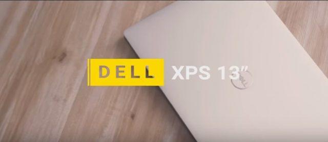 mejores ordenadores portatiles