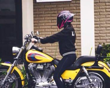 sistema-de-audiio-para-motocicleta-