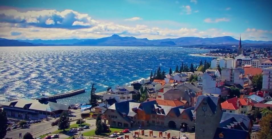 viajes y vacaciones economica