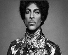 Se-emite-el-homenaje-a-Prince