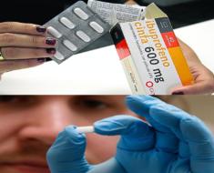 OMS-PROHIBIÓ-MEDICAMENTO-PARA-TRATAR-LA-COVID