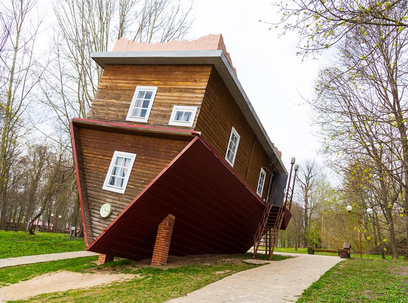 Photo of Hipoteca inversa