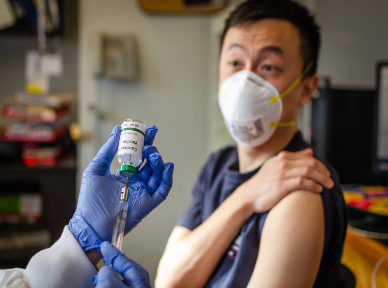 La-vacuna-contra-el-coronavirus