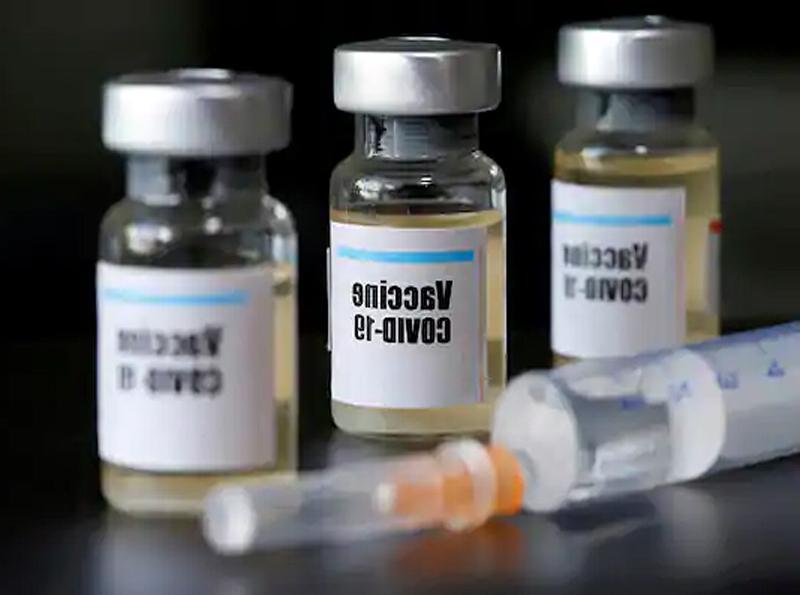 Photo of Brasil permite el ensayo de la vacuna china Covid-19