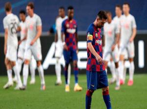 Barcelona-tras-la-humillación-