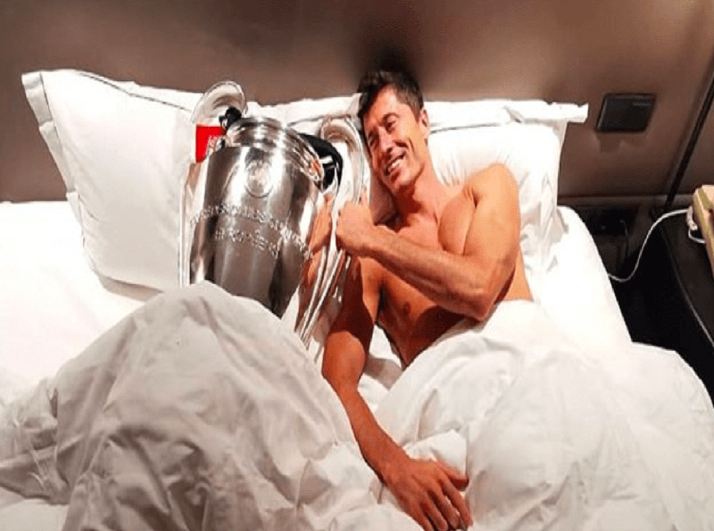 Champions-League-y-Robert-Lewandowski.