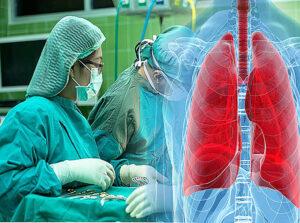El-primer-paciente-con-trasplante-de-doble-pulmón-COVID-19