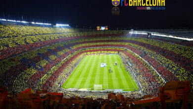 Photo of FC Barcelona: el Club confirma la