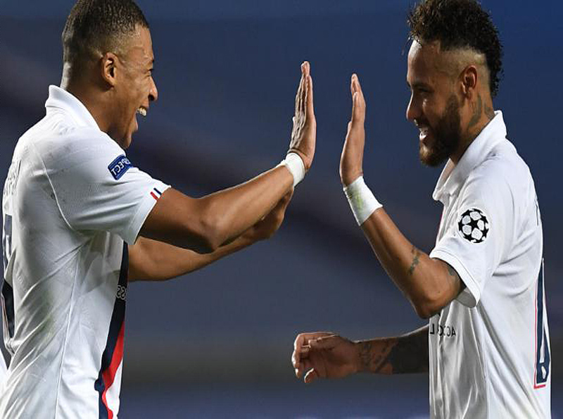 la-Champions-League-