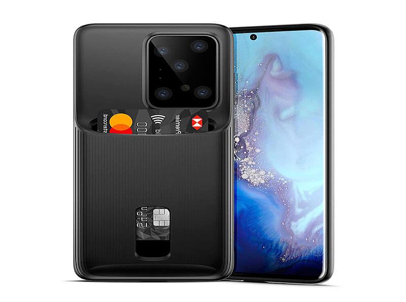Galaxy-S20-Ultra-celular
