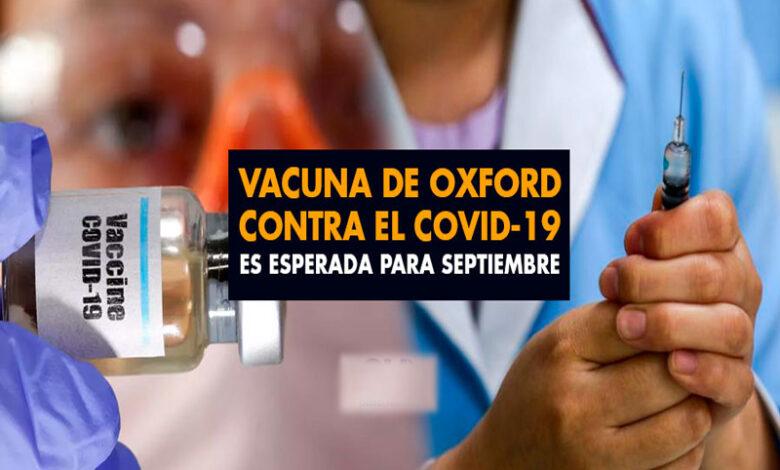 La-vacuna-Oxford-contra-covid-19