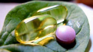 Photo of Lo que dice la ciencia sobre las vitaminas
