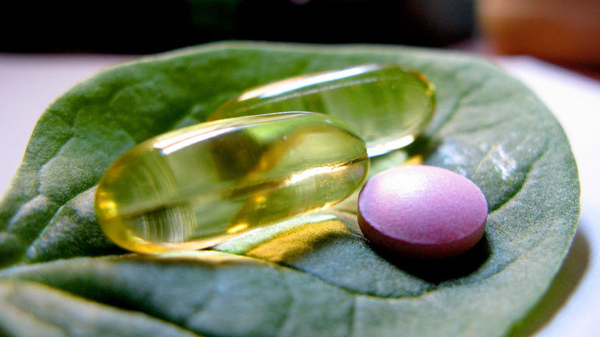 vitaminas-y-suplementos-para-Covid-19