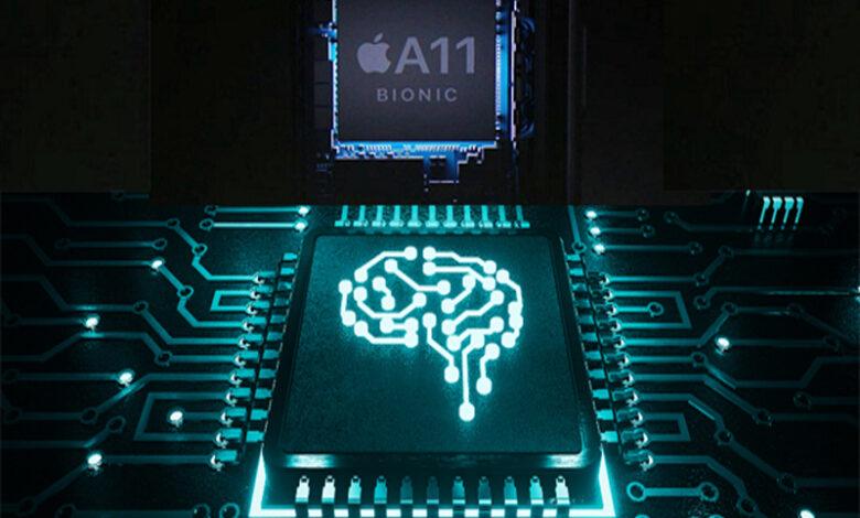 AMX-dentro-del-chip-M1-el-coprocesador-Apple-Matrix
