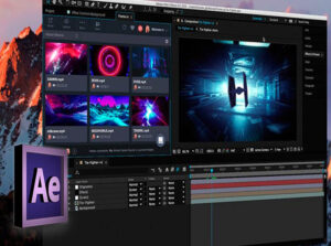 After-Effects-plugin-complementos