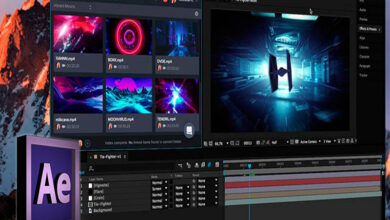 Photo of After Effects y sus 10 mejores complementos para 2021